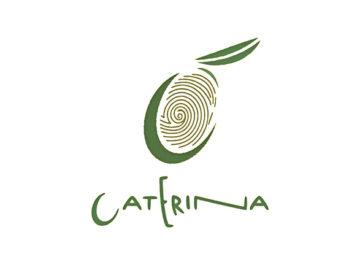 Azienda Agricola Andrea Caterina