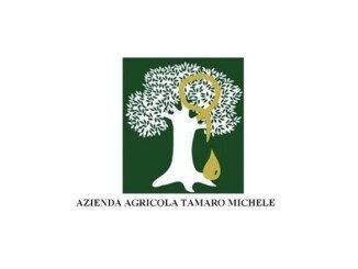Azienda Agricola Tamaro Michele