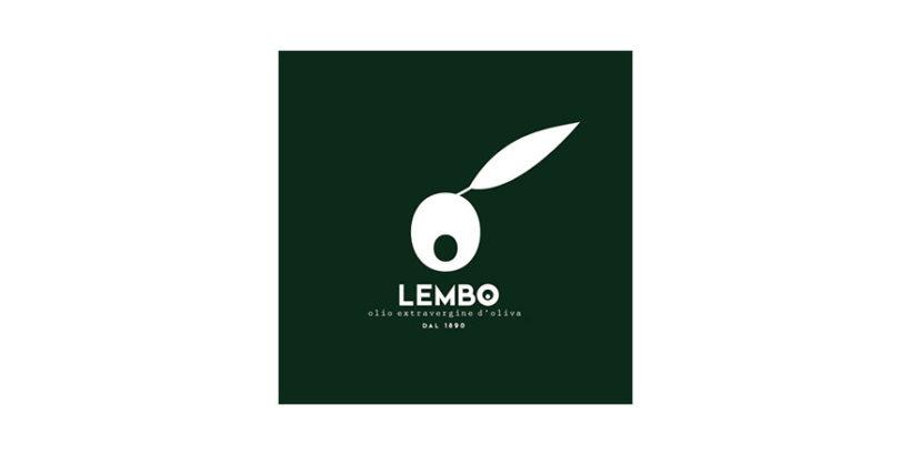 Lembo srls