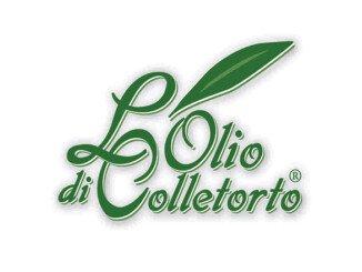 Oleificio Cooperativo San Giovanni Battista