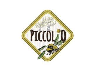 Agostino Piccolo