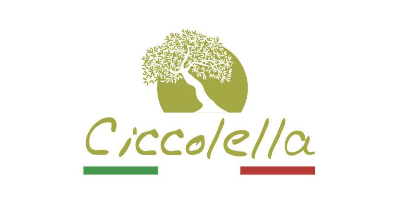 Azienda Agricola Ciccolella