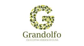 Azienda Agricola Grandolfo