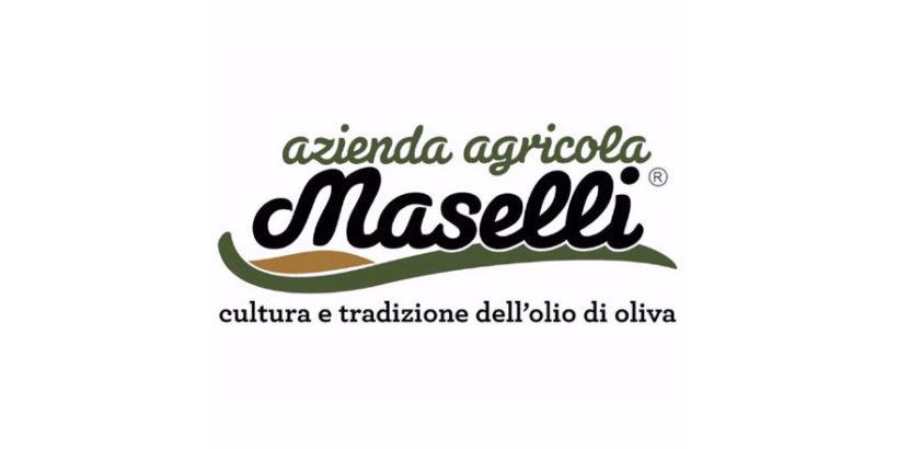Azienda Agricola Maselli