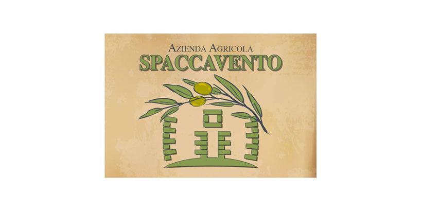 Azienda Agricola Spaccavento