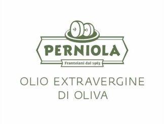 Frantoio Oleario Perniola