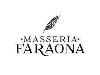Masseria Faraona