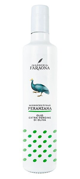 Olio Masseria Faraona