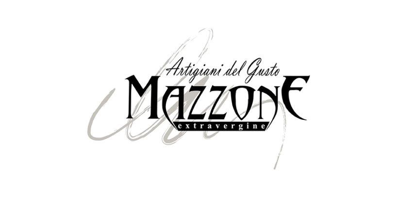 Mazzone Extravergine