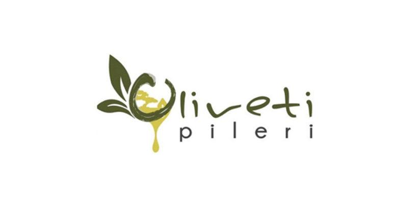 Oliveti Pileri