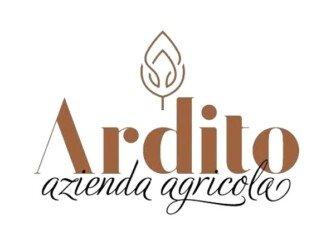 Az. Agr. Ardito Felice
