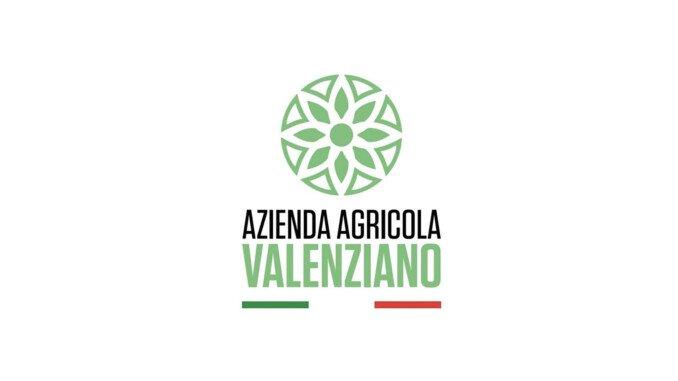 Azienda Agricola Valenziano