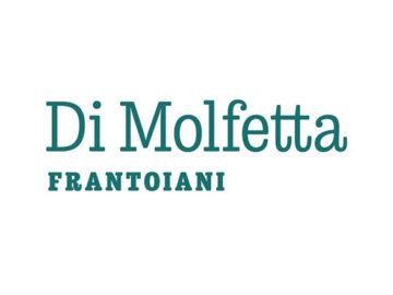 Di Molfetta Frantoiani