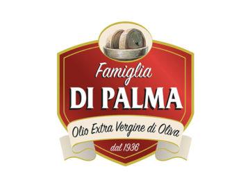Frantoio Famiglia Di Palma