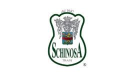 Frantoio Schinosa