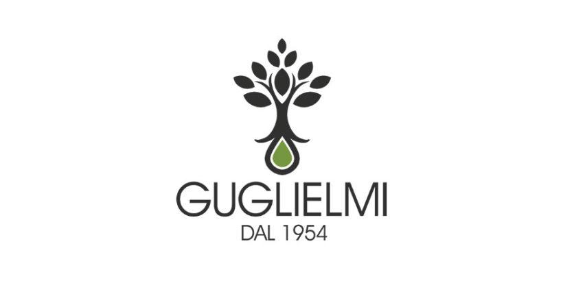 olio Guglielmi da 1954