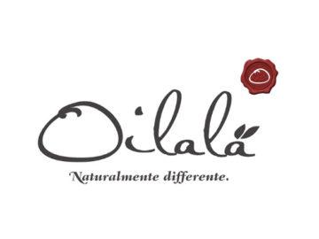 Oilalà srl