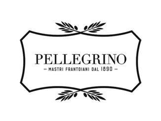 Pellegrino 1890