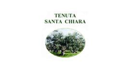 Tenuta Santa Chiara