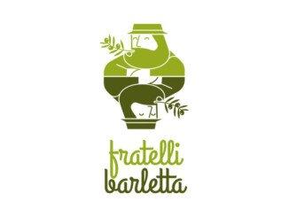 Azienda Agricola Fratelli Barletta
