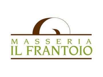 Az. Agr. Il Frantoio