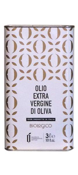 Olio Oleificio Cooperativo di Ostuni