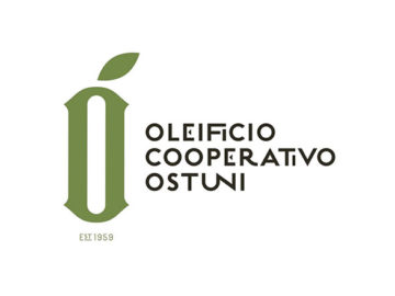 Oleificio Cooperativo di Ostuni