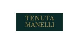 Tenuta Manelli