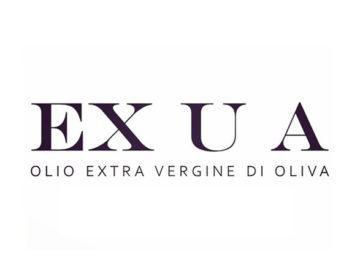 Agricola Giuliani EX U A