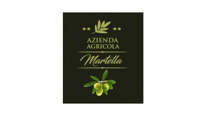 Az. Agr. Bio Martella
