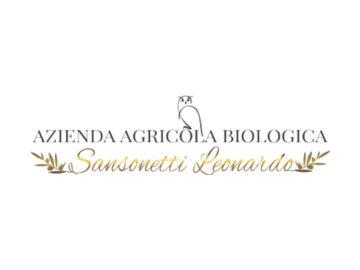 Az. Agr. Bio. Sansonetti