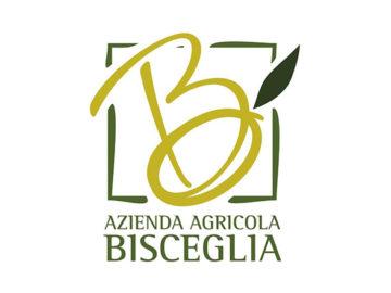 Azienda Agricola Bisceglia