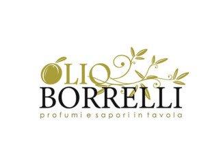 Azienda Agricola Borrelli