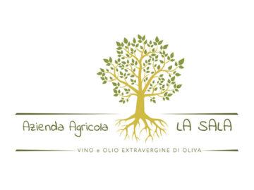 Azienda Agricola La Sala