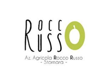 Az. Agr. Rocco Russo