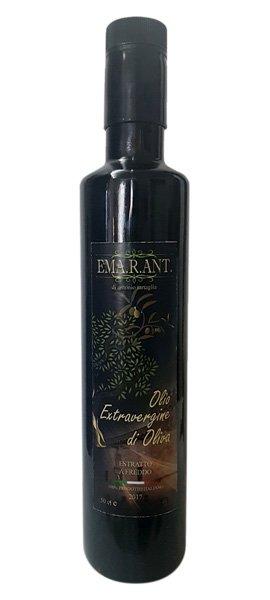 olio Emarant Tartaglia