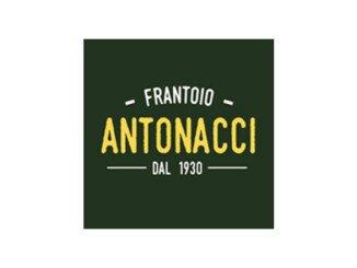 Frantoio Oleario Antonacci