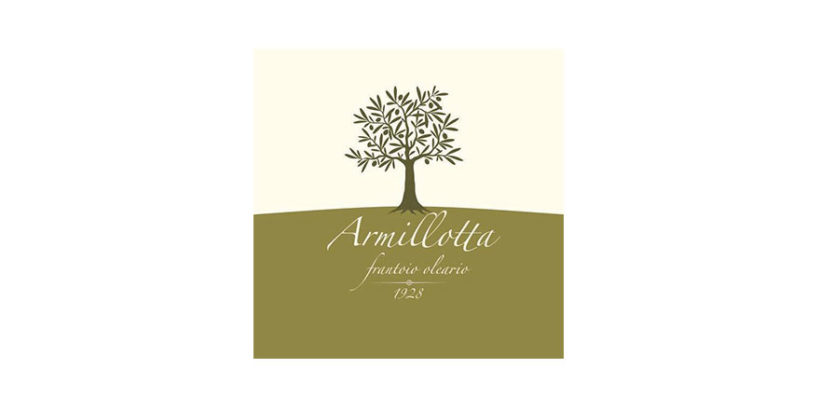 Frantoio Armillotta