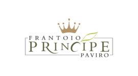 Frantoio Principe, Paviro