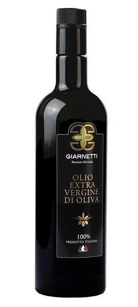 Olio Giarnetti Passione Olio