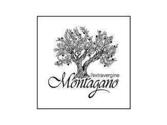 L'Extravergine Montagano