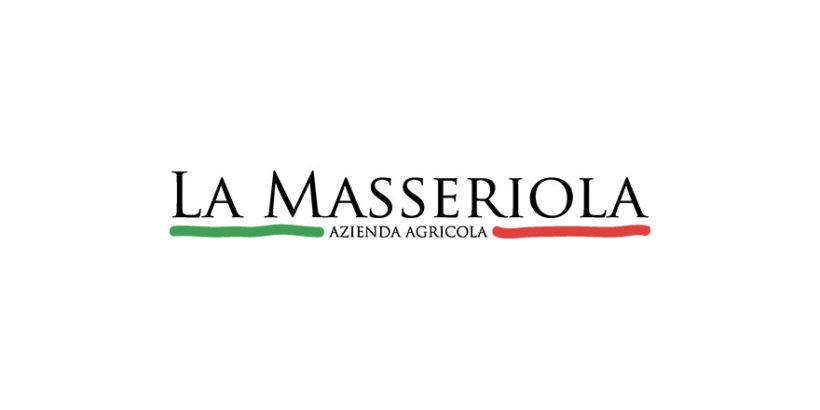 La Masseriola