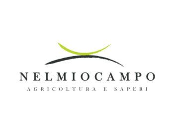 Nelmiocampo - soc.agr. Accadia Verde