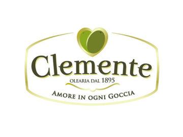 Olearia Clemente