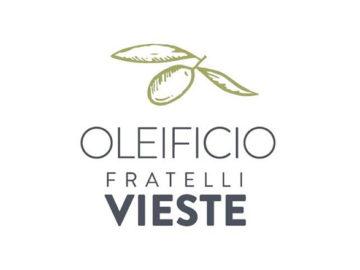 Oleificio F.lli Vieste