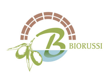 Soc. Agr. Biorussi