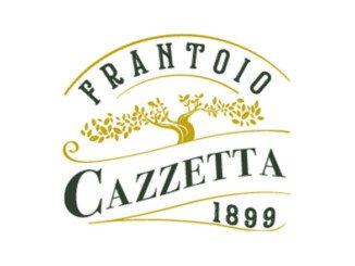Terra D'Otranto - Azienda Cazzetta