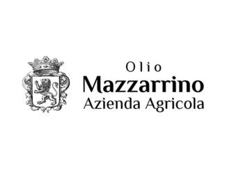 Azienda Agricola e Frantoio Mazzarrino