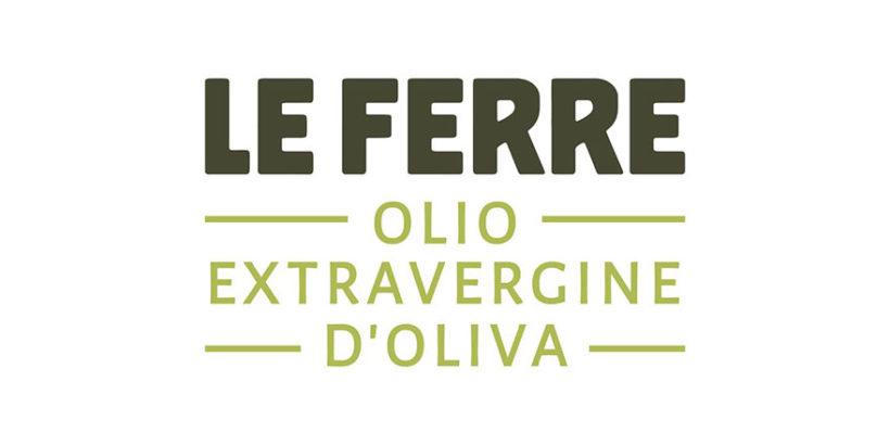 Azienda Le Ferre