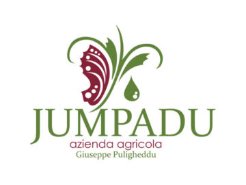 Azienda Agricola Giuseppe Puligheddu Jumpadu